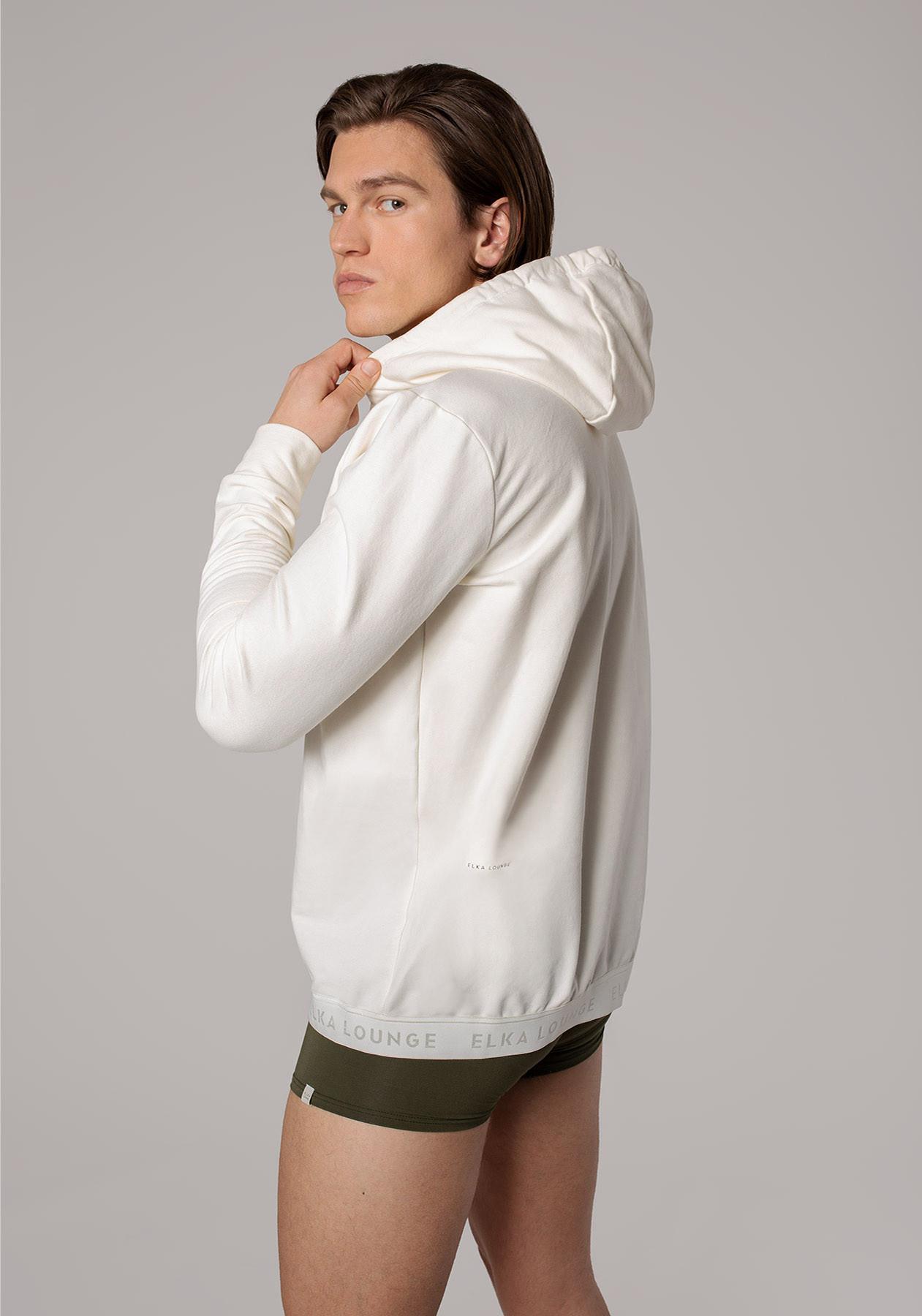 Men-Sweatshirt-ELKA-Lounge-M00573-1