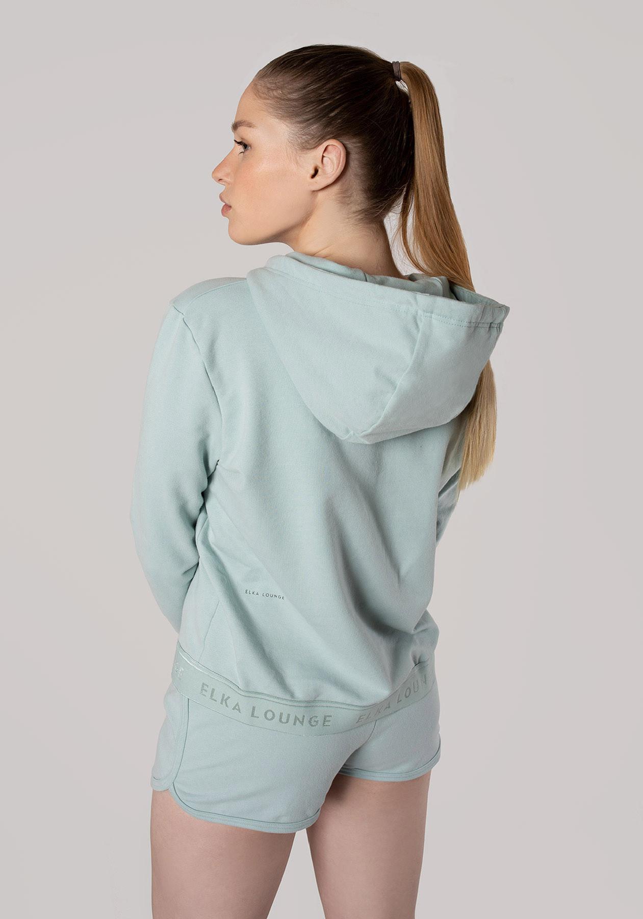 Women-Sweatshirt-ELKA-Lounge-W00554-1