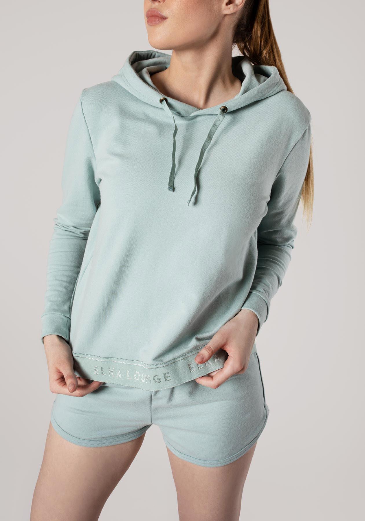 Women-Sweatshirt-ELKA-Lounge-W00554
