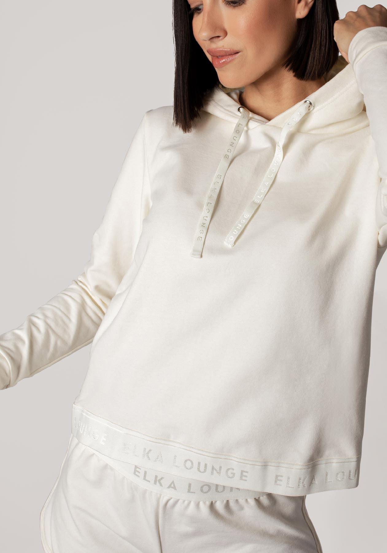 Women-Sweatshirt-ELKA-Lounge-W00555-1