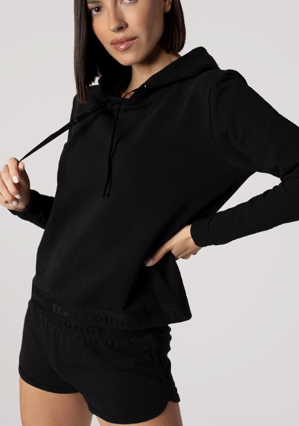 Women-Sweatshirt-ELKA-Lounge-W00556