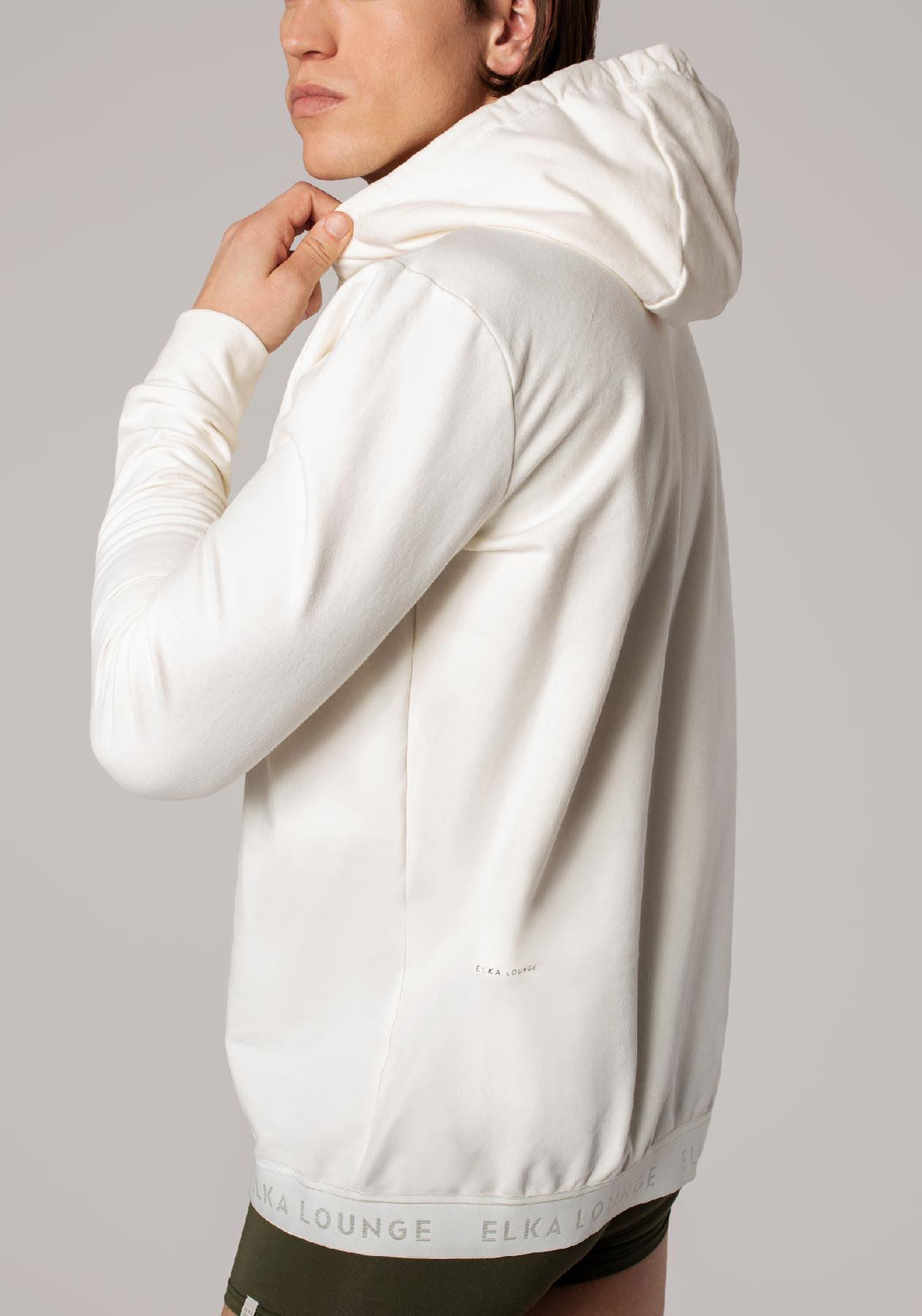Men-Sweatshirt-ELKA-Lounge-M00573